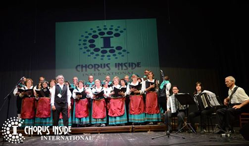 chorus-inside-esibizione_2014