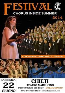 chorus-inside-festival_2014