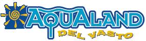 aqualanadvasto_logo