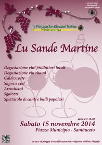 locandina-s.martino-2014