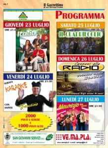 GIORNALINO-2015_Pagina_2
