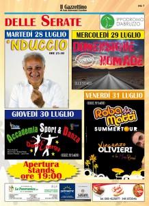GIORNALINO-2015_Pagina_3