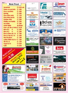 GIORNALINO-2015_Pagina_4